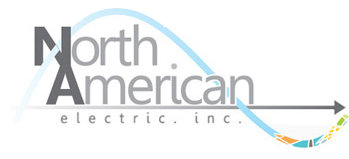 North American Electric, Inc.